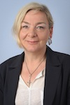 Marion Soete