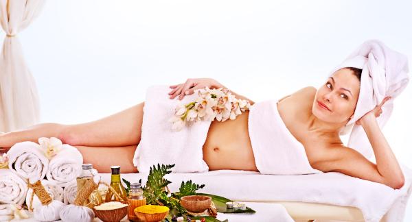 Massage_Goettliche