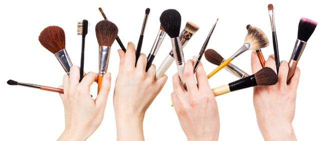 Abbinder_Kosmetik