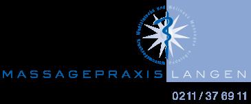Logo_mobile